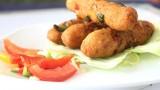 Gulnar Sheekh Kebab Nita Mehta