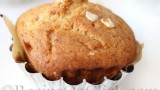 banana_strawberry_muffin4