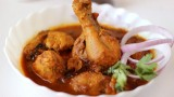 chicken_curry2