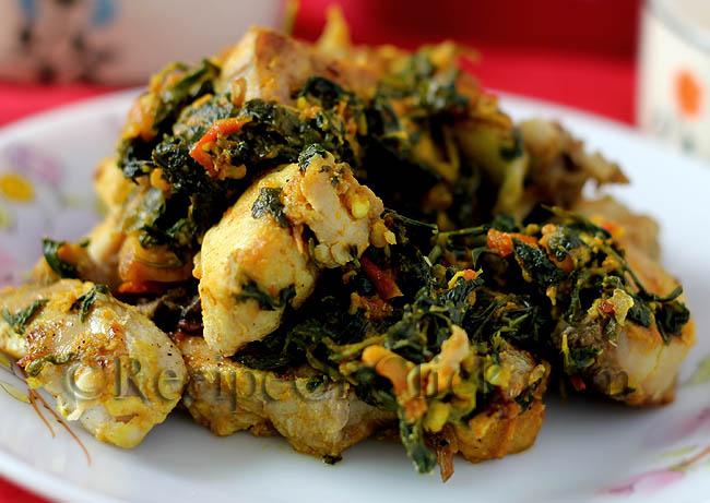 Suki Methi Machchi|Dry Fish Curry with Fenugreek leaves