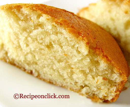 Cake Recipes Eggless In Microwave In Hindi